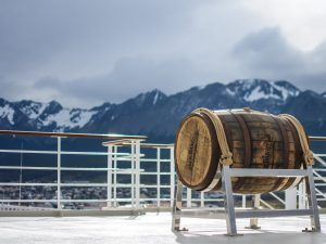 Maketh-the-man-jack-daniels-age-of-discovery-queen-mary-barrel