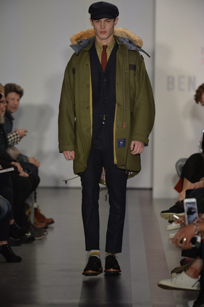 maketh-the-man-LFWM-AW17-ben-sherman-suits-look1