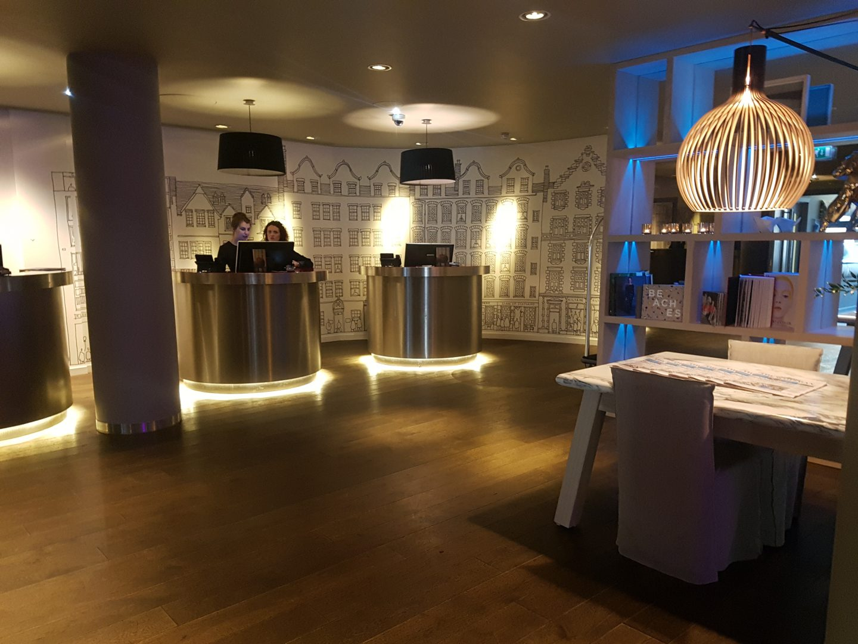 g and v hotel edinburgh review – maketh-the-man | mens fashion