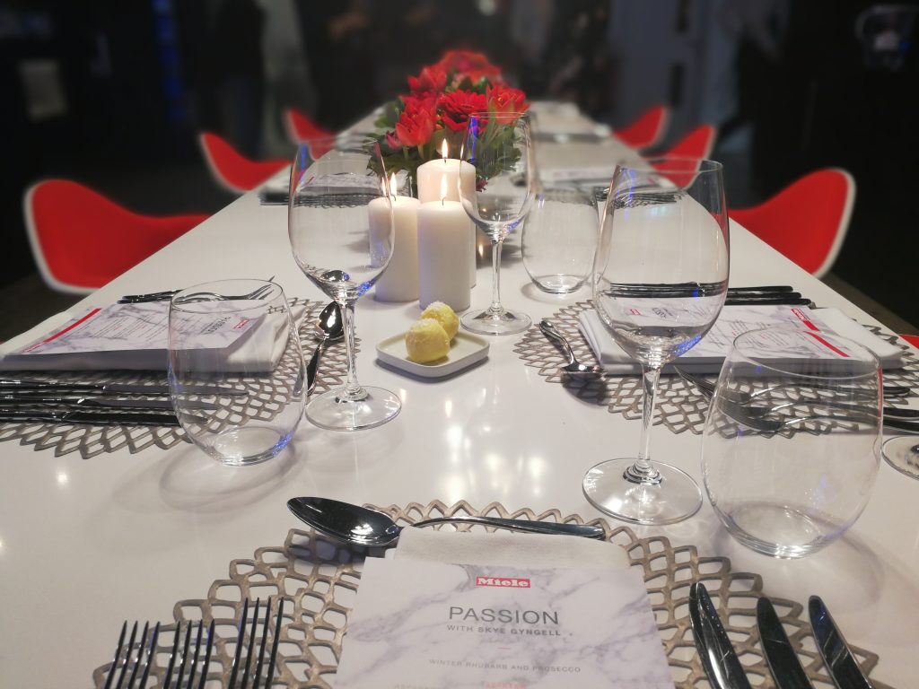 Maketh-the-Man-Anton-Welcome-Miele-Perfection-Series-Table-Settings