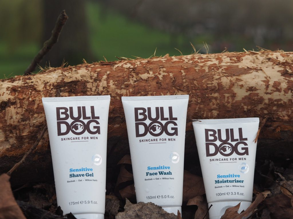 Maketh-the-man-Anton-Welcome-Bulldog-sensitive-skincare-set