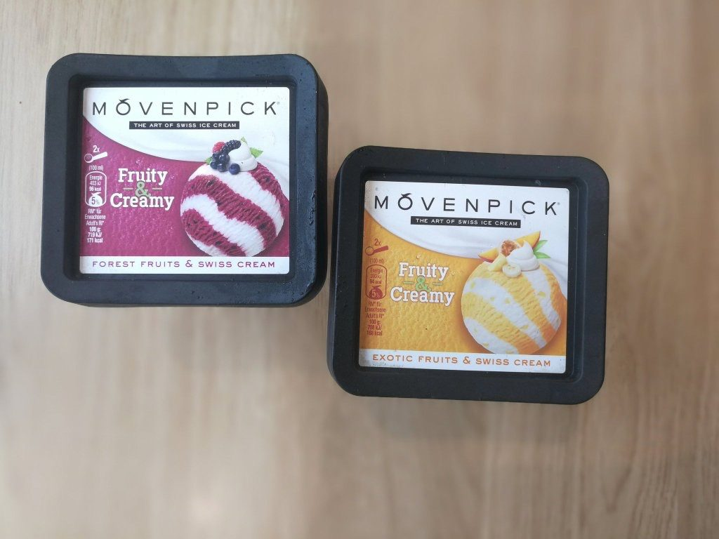 Maketh-the-man-Anton-Welcome-Movenpick-Lactose-Free-ice-cream-flat-lay