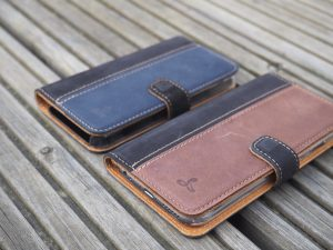 Maketh-the-man-Anton-Welcome-Snakehive-London-Vintage-Collection-cases