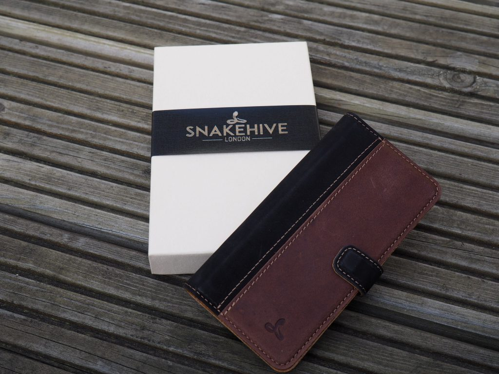 Maketh-the-man-Anton-Welcome-Snakehive-London-Vintage-Collection-packaging