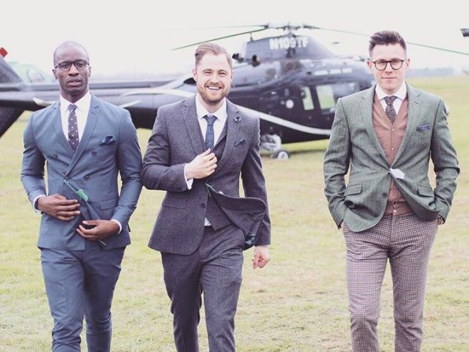 Maketh-the-man-Anton-Welcome-The-jockey-club-cheltenham-racecourse-Suit-up-team