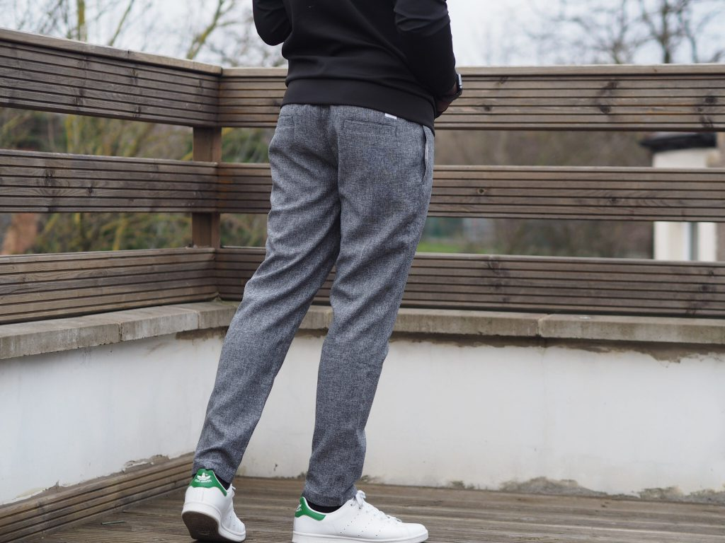 Anton-Welcome-Native-Youth-trousers