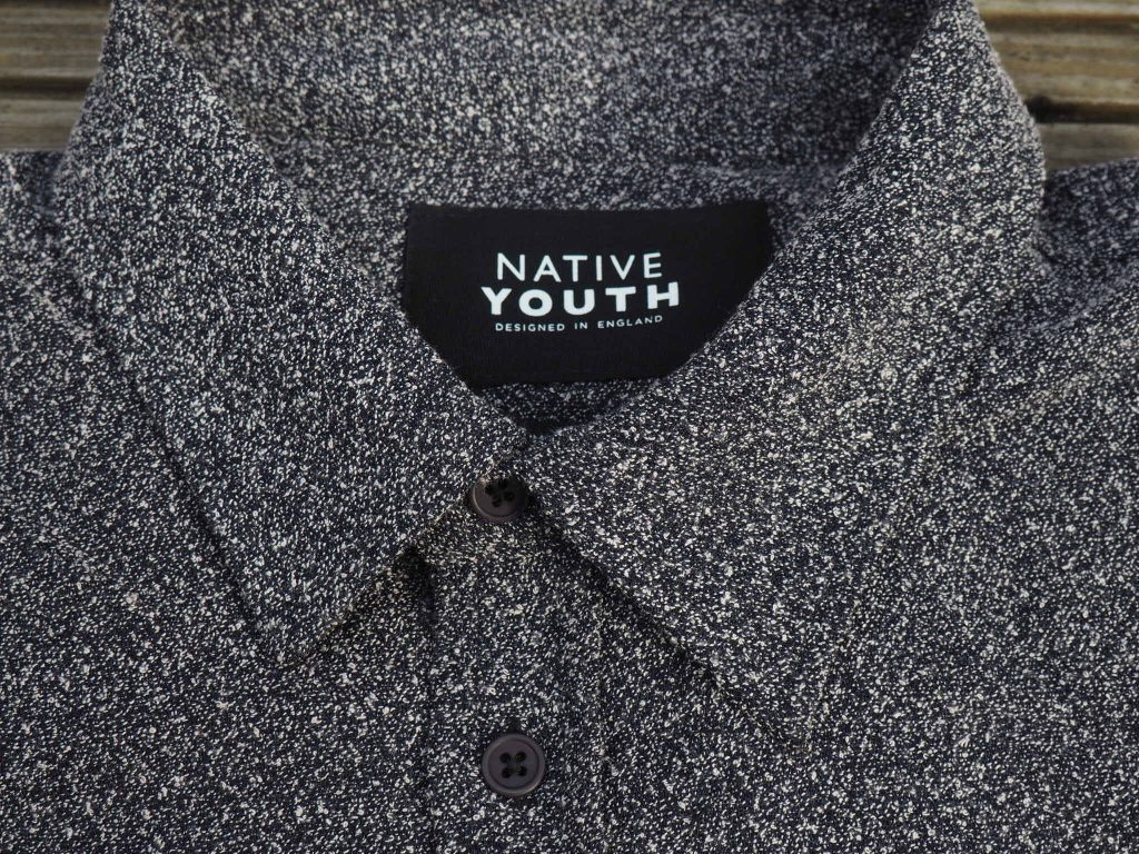 Anton-Welcome-Native-Youth-shirt
