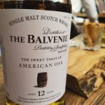 Balvenie Stories American Oak
