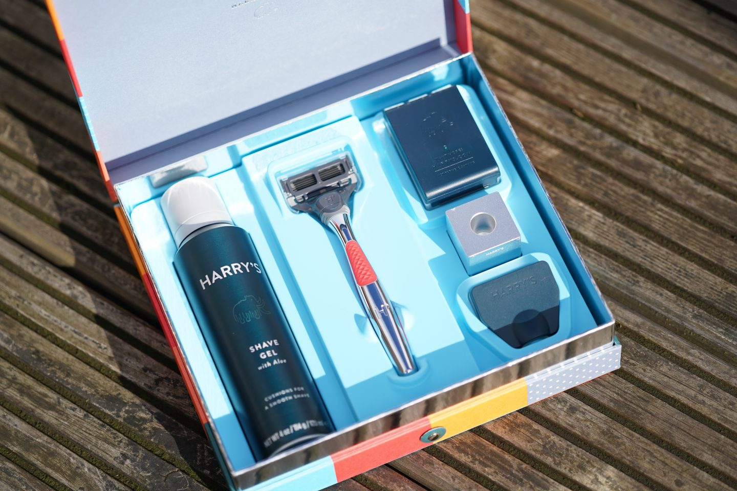 Maketh_the_man-Anton_welcome-christmas_2019-Harrys_shave_set2