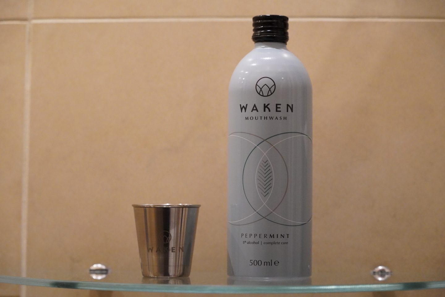 Maketh_the_Man-Anton_Welcome-Waken_mouthwash-peppermint