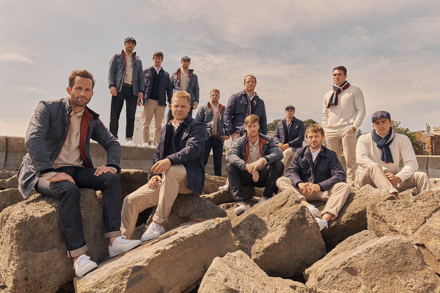 Maketh_the_man-America_Cup_inspired_capsule_collection-Belstaff_Ineos_collection