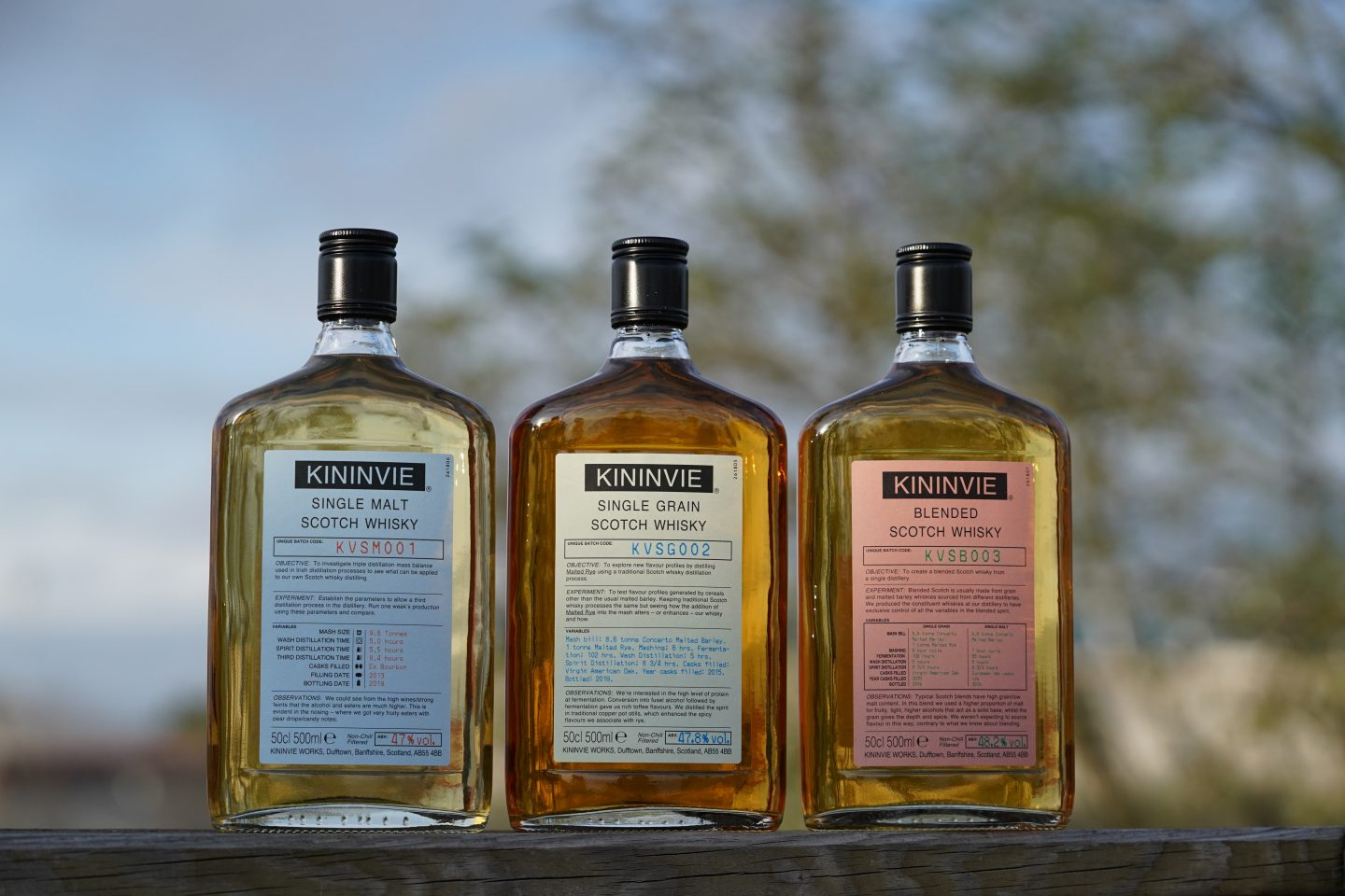 Maketh_the_Man-Anton_Welcome-Kininvie_Whisky-bottles