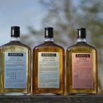 Maketh_the_Man-Anton_Welcome-Kininvie_Whisky-bottles