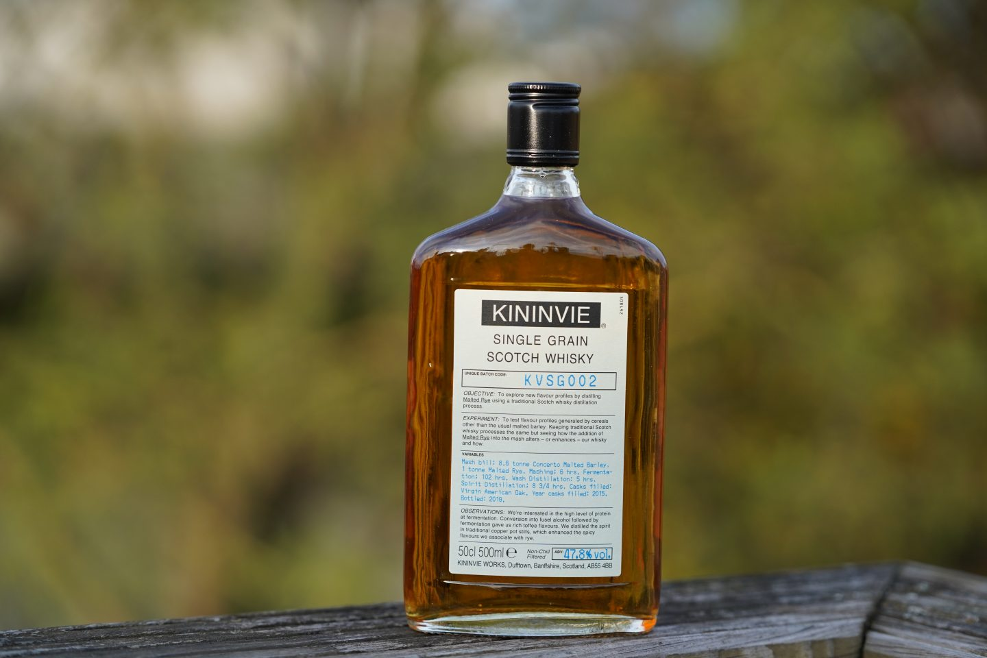 Maketh_the_Man-Anton_Welcome-Kininvie__grain_Whisky