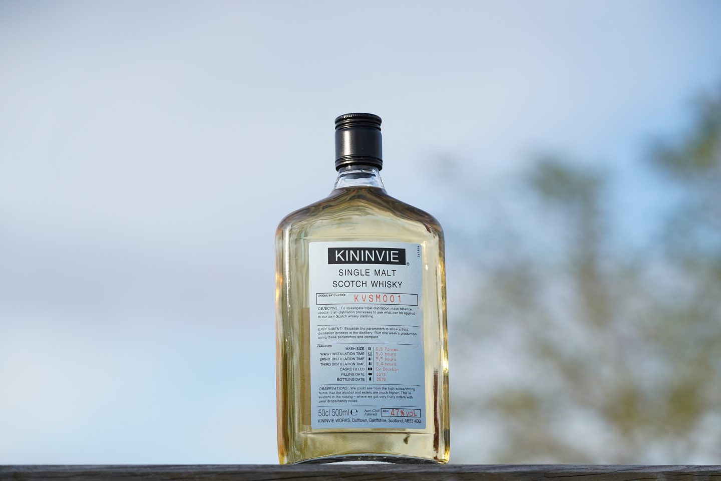 Maketh_the_Man-Anton_Welcome-Kininvie_single-malt_Whisky-KVSM001