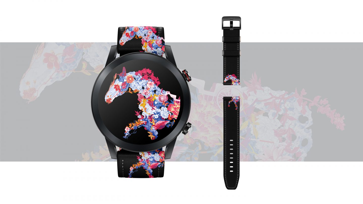 Maketh_the_Man-Anton_Welome-Honor_Magicwatch-Jacky_Tsai-Floral_Horse