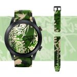 Maketh_the_Man-Anton_Welome-Honor_Magicwatch-Wang-DongLing-Cheng-Hao-'Autumn-Moon'-Entangled-Script-2