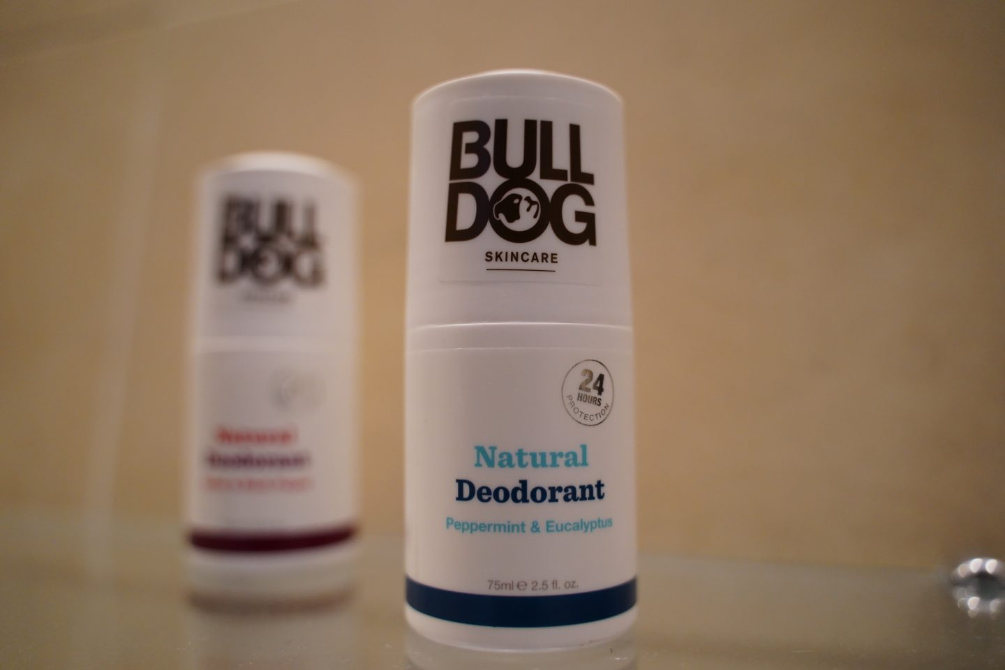 Maketh_the_man-Anton_welcome-bulldog_skincare_natural_deodorant-peppermint_eucalyptus