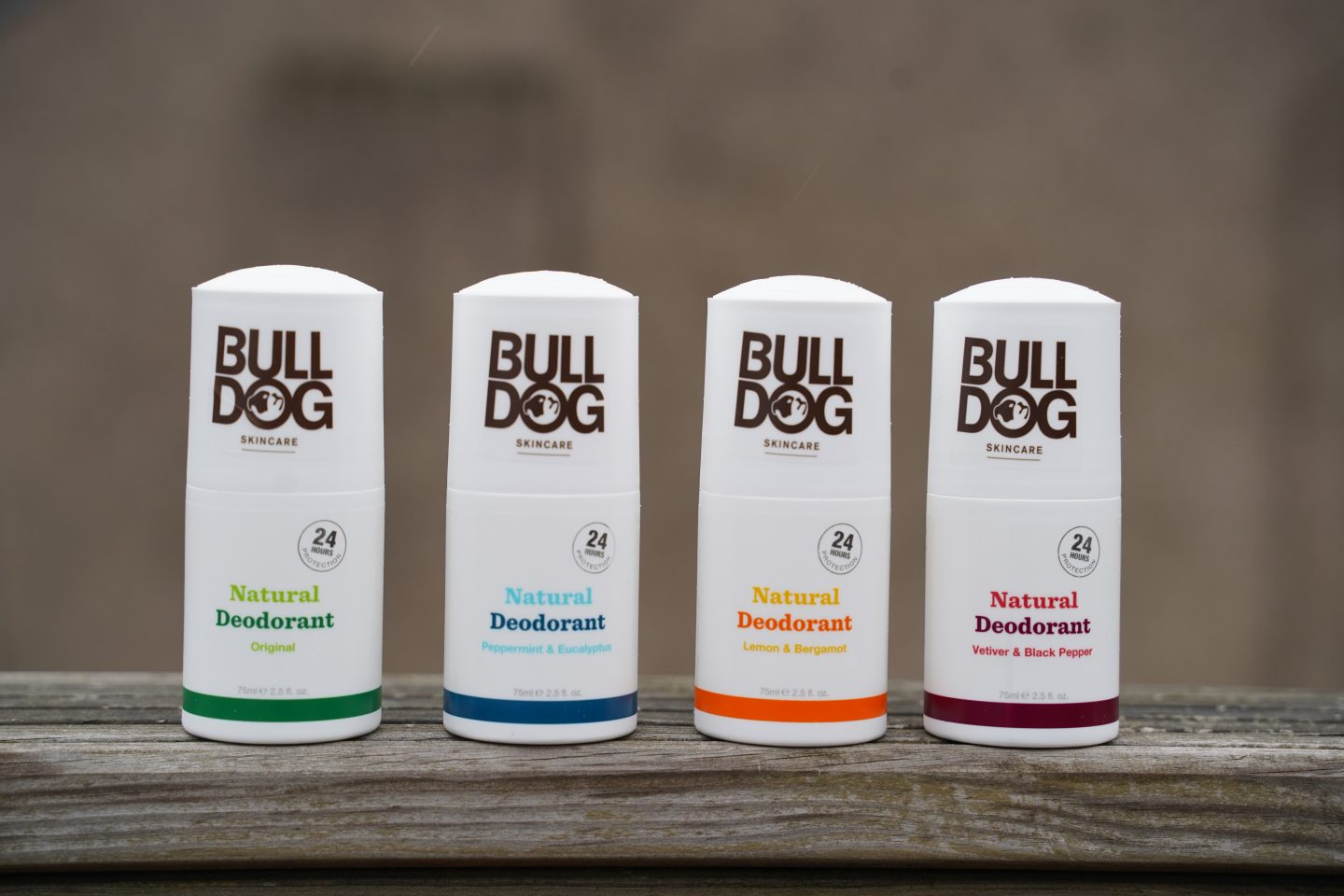 Maketh_the_man-Anton_welcome-bulldog_skincare_natural_deodorant-set