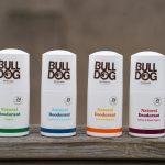 Maketh_the_man-Anton_welcome-bulldog_skincare_natural_deodorant-set