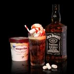 Maketh_the_Man-Anton_Welcome-Floatbuster_serve-Jack_Daniels