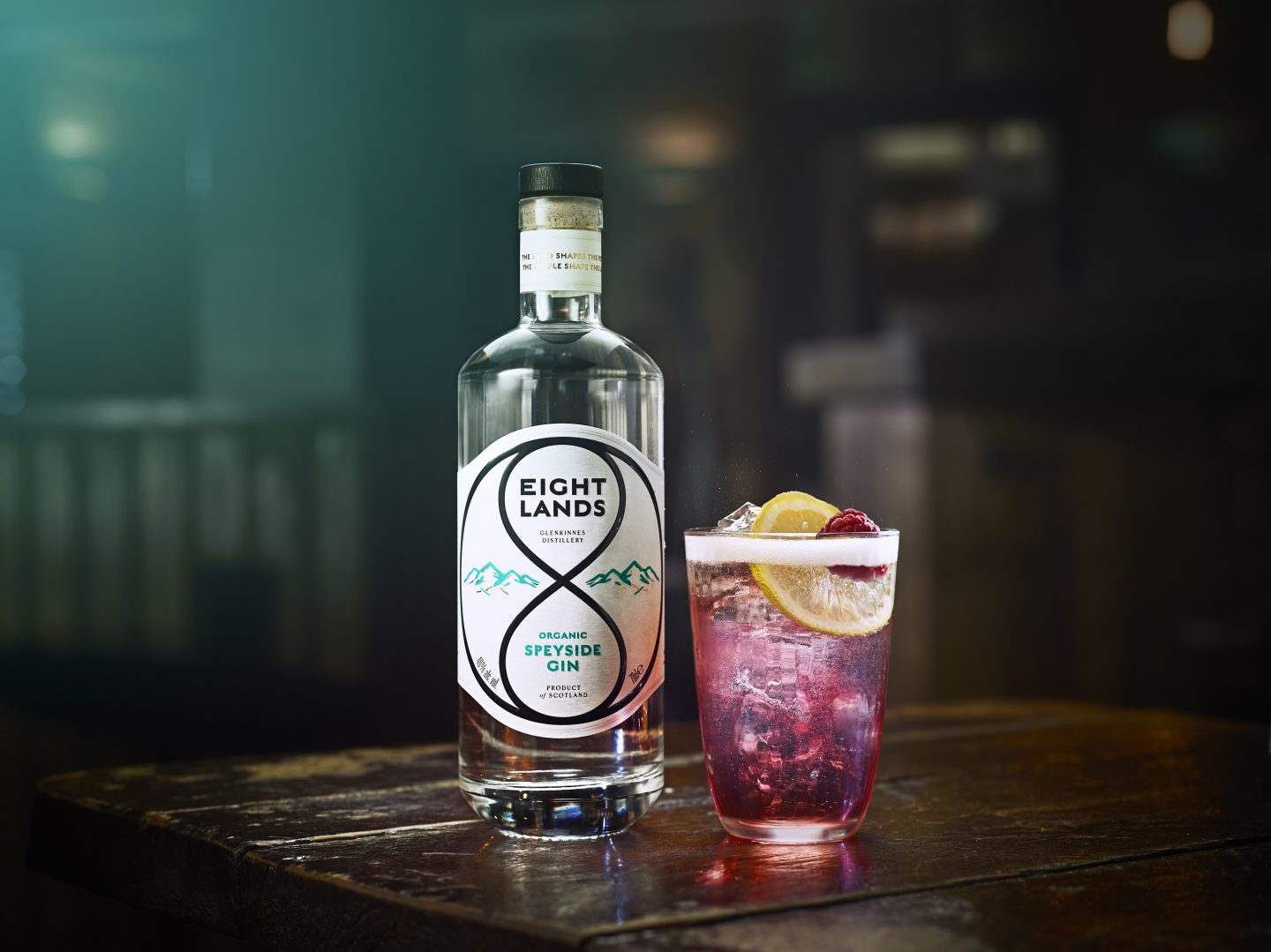 maketh_the_man-Anton_Welcome-Raspberry Highball with Eight Lands Gin