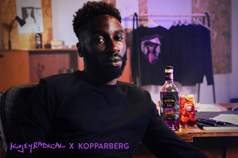 Maketh_the_Man-Anton_Welcome-Kopparberg-Kojey_Radical_Hero