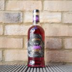 Maketh_the_man-Anton_Welcome-Kopparberg_dark_fruits_rum-scaled