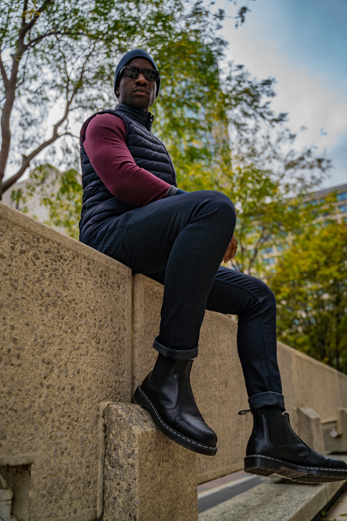 Maketh_the_man-Anton_Welcome-Dr_marten-chelsea_Boots-1