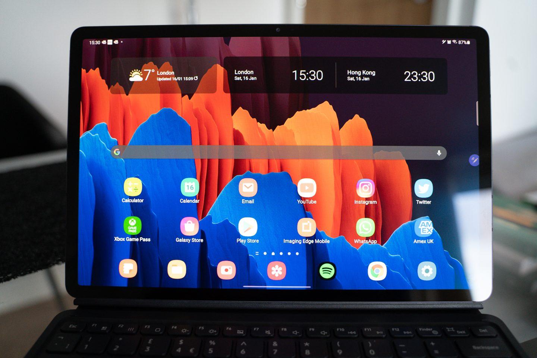 Maketh_the_Man-Anton_Welcome-Galaxy_TabS7-display