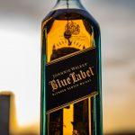 Maketh_the_Man-Anton_Welcome-Johnnie_Walker-Blue_Label_200