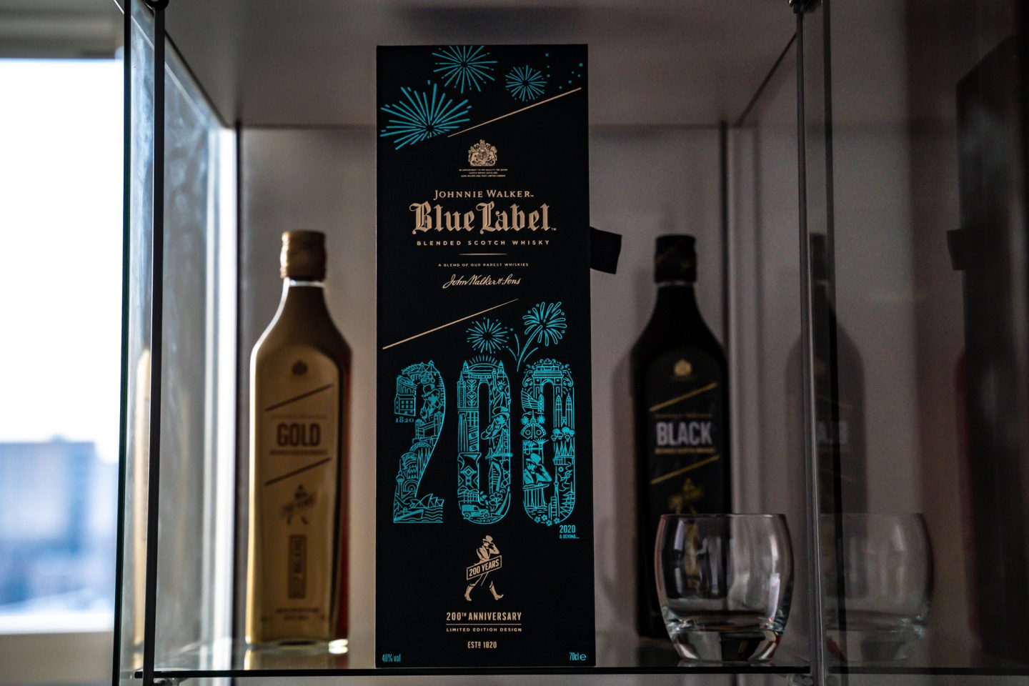 Maketh_the_Man-Anton_Welcome-Johnnie_Walker-Blue_Label_200-2