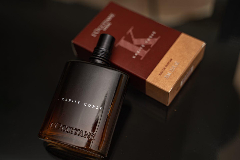 Karite Corse