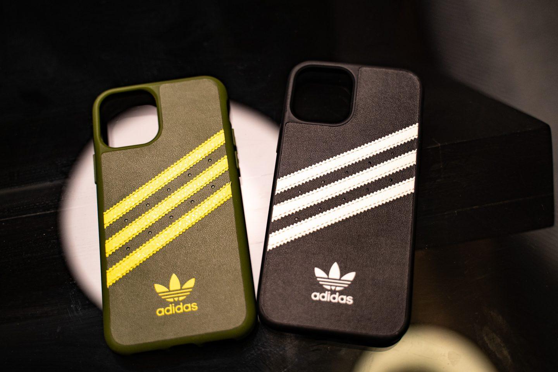 Adidas phone Cases