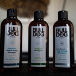 Bulldog Skincare Shampoo
